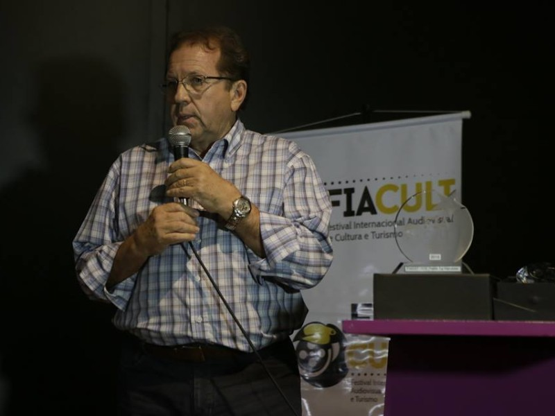 Fiacult-2015 -fotos 023