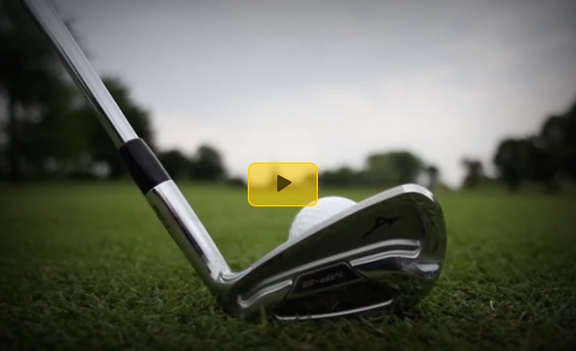 Thumbs_0003_Golf-inVeneto