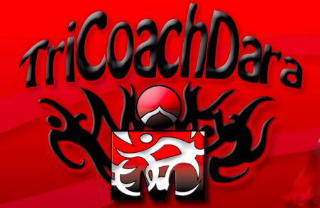 TriCoachDara