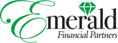 Emerald Financial Partners