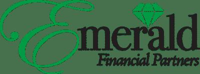 Emerald Financial Partners