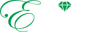 Emerald Financial Partners - Accountant near Annapolis Maryland
