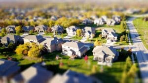 Tax free profit on renting your home