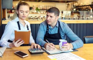 Small Business Tax Deductions You Should Know