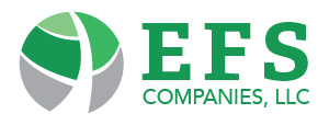 efs compaines llc