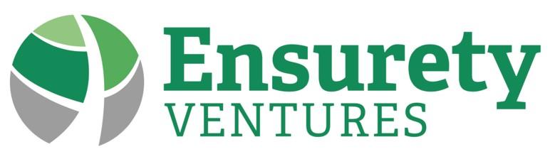 ensurety ventures