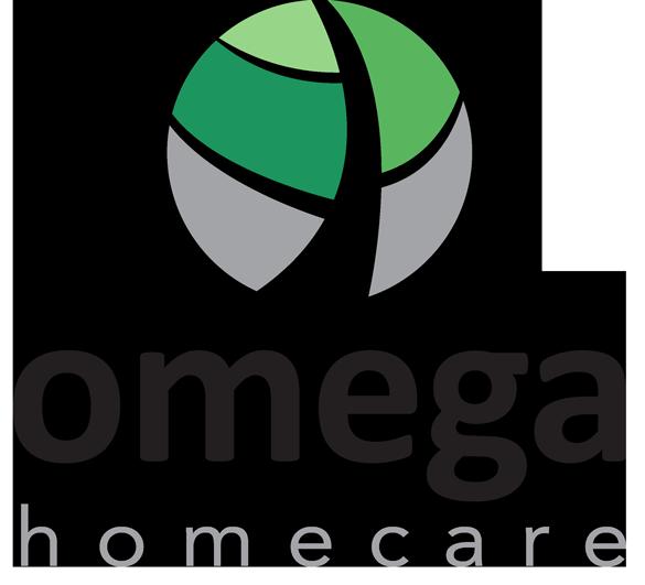 Omega Home Care