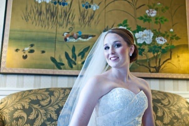sarah ulrich wedding 1