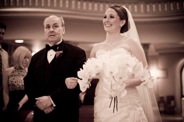 sarah ulrich wedding 2