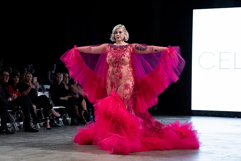 Austin-Fashion-Week-Day-2-Celestino-by-Linn-Images-60
