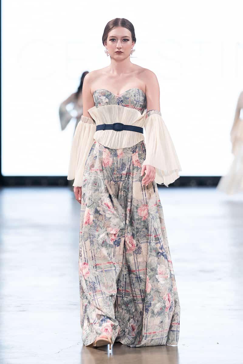 Austin-Fashion-Week-Day-2-Celestino-by-Linn-Images-31