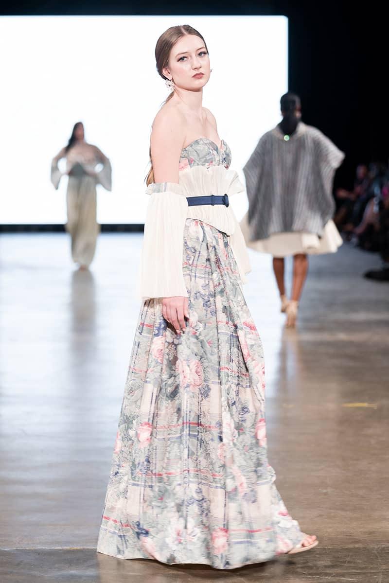Austin-Fashion-Week-Day-2-Celestino-by-Linn-Images-35