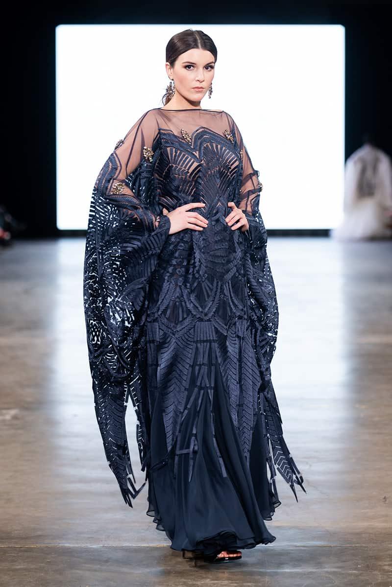Austin-Fashion-Week-Day-2-Celestino-by-Linn-Images-54