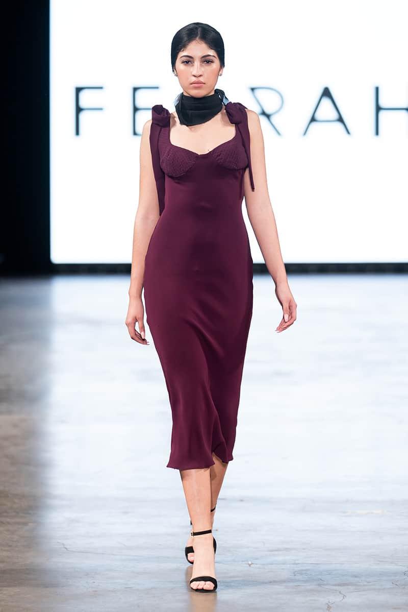Austin-Fashion-Week-Day-2-Ferrah-by-Linn-Images-55