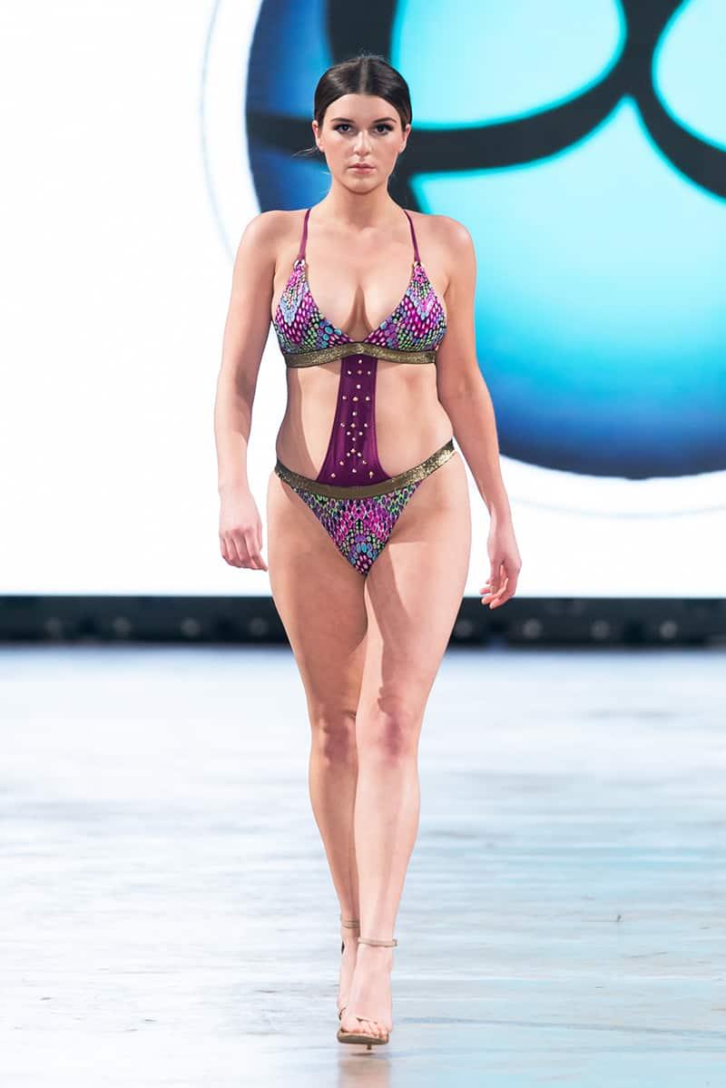 Austin-Fashion-Week-Day-2-I.Y.O-Swimwear-by-Linn-Images-1