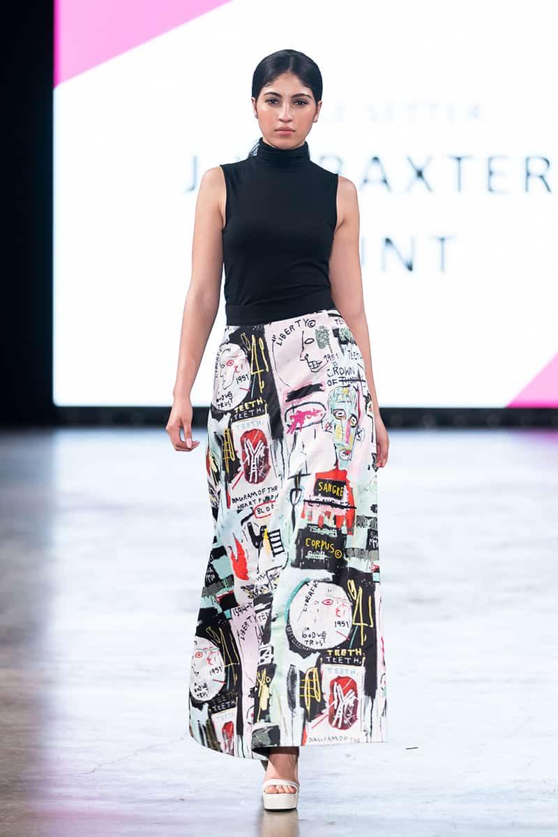 Austin-Fashion-Week-Day-2-JK-by-Linn-Images-22