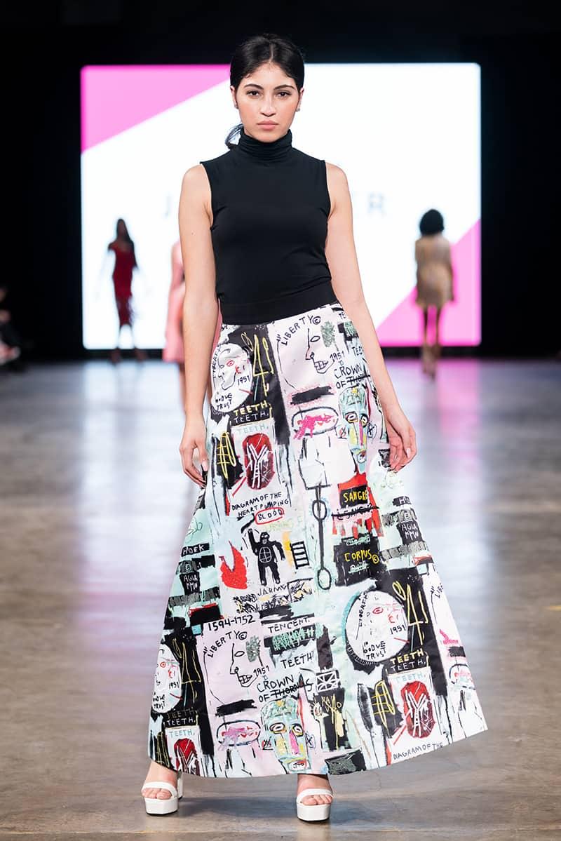 Austin-Fashion-Week-Day-2-JK-by-Linn-Images-26