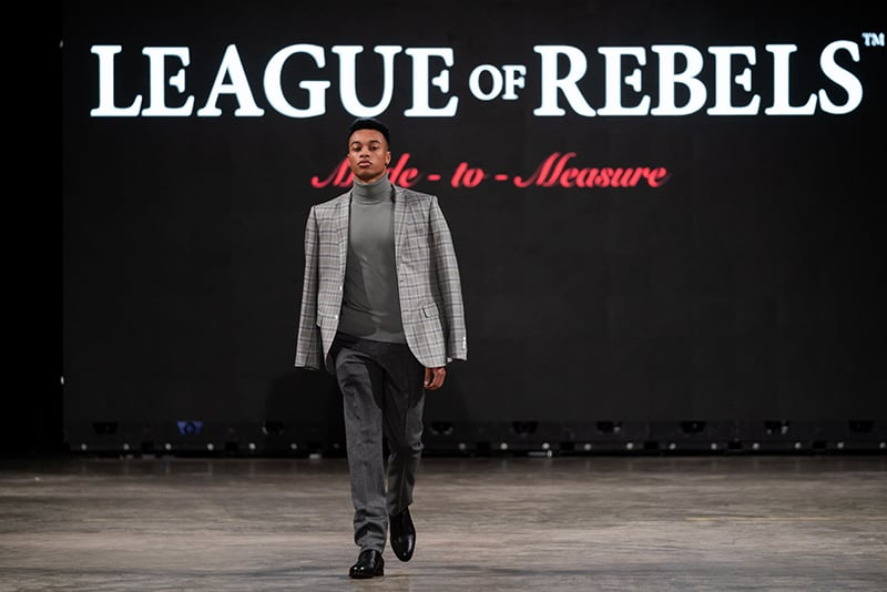 Austin-Fashion-Week-Day-2-League-of-Rebels-MTM-by-Linn-Images-1