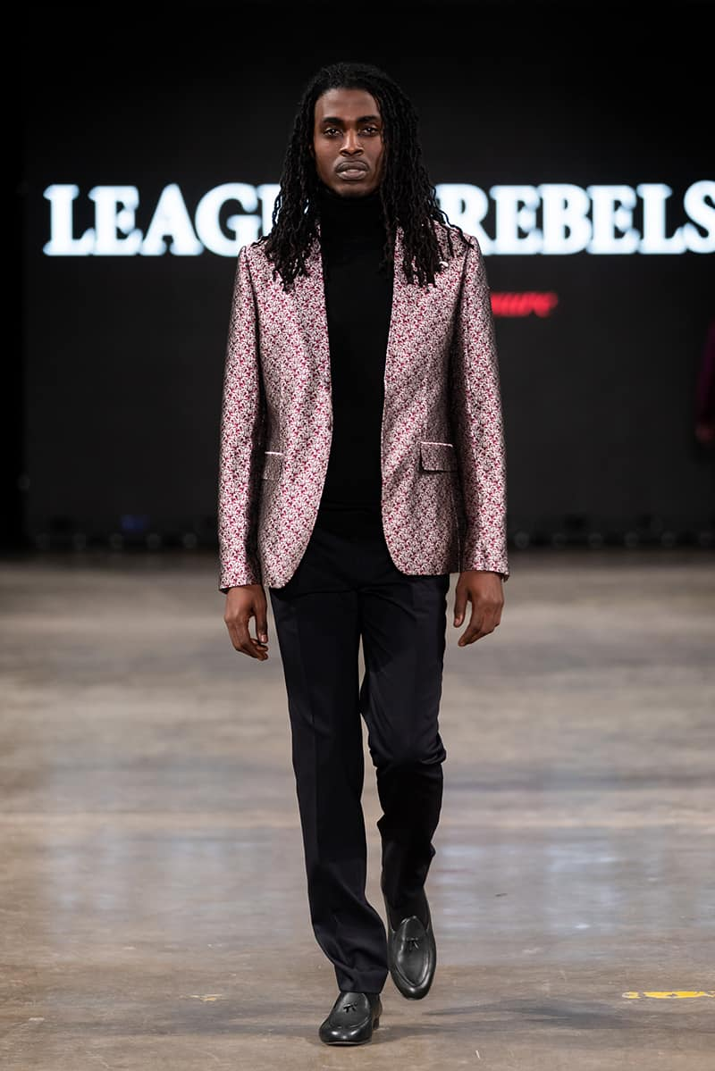 Austin-Fashion-Week-Day-2-League-of-Rebels-MTM-by-Linn-Images-31