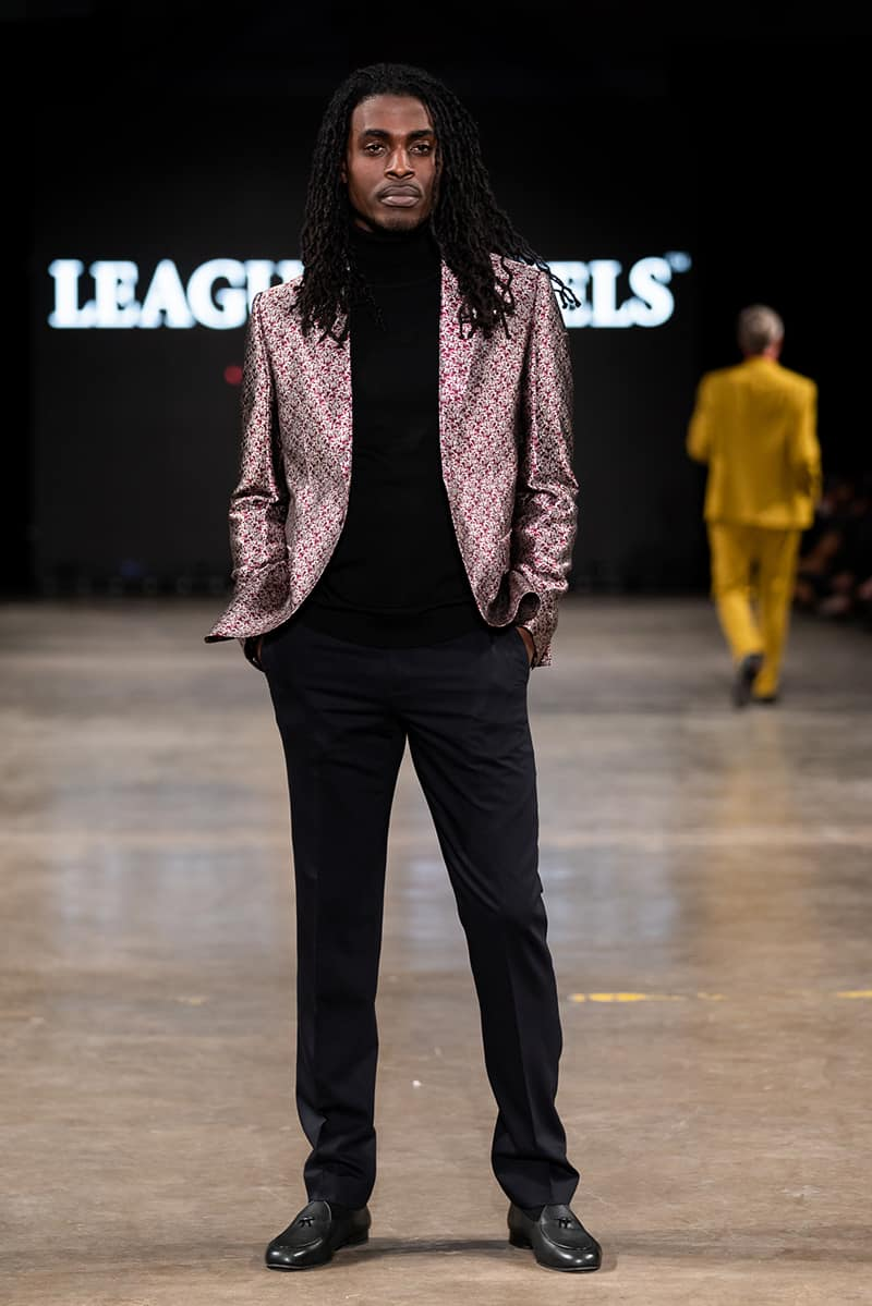 Austin-Fashion-Week-Day-2-League-of-Rebels-MTM-by-Linn-Images-33