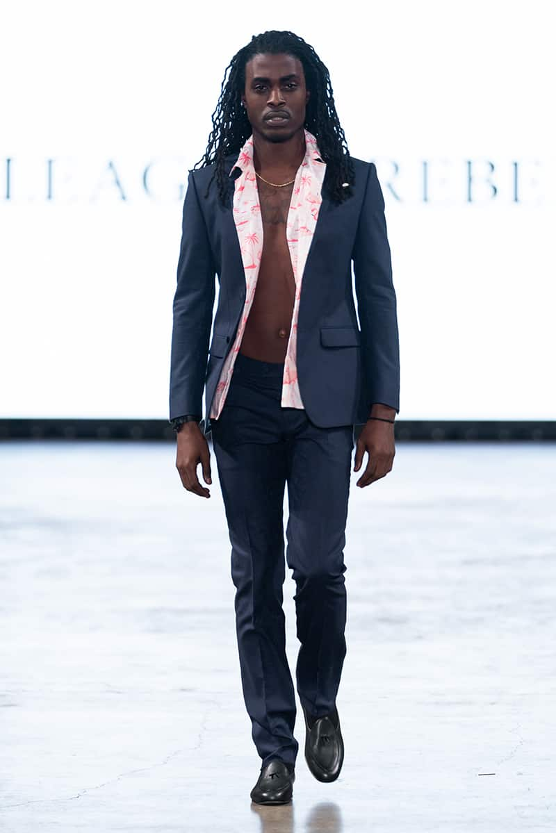 Austin-Fashion-Week-Day-2-League-of-Rebels-by-Linn-Images-21