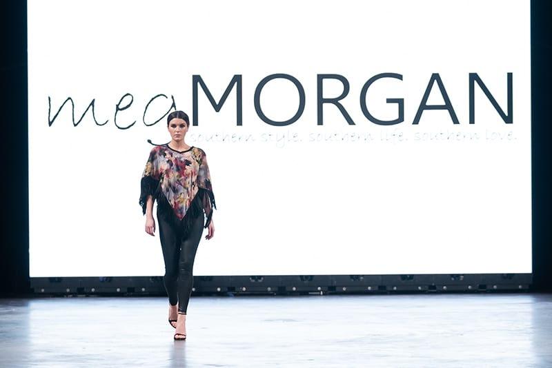 Austin-Fashion-Week-Day-2-MegMorgan-by-Linn-Images-1