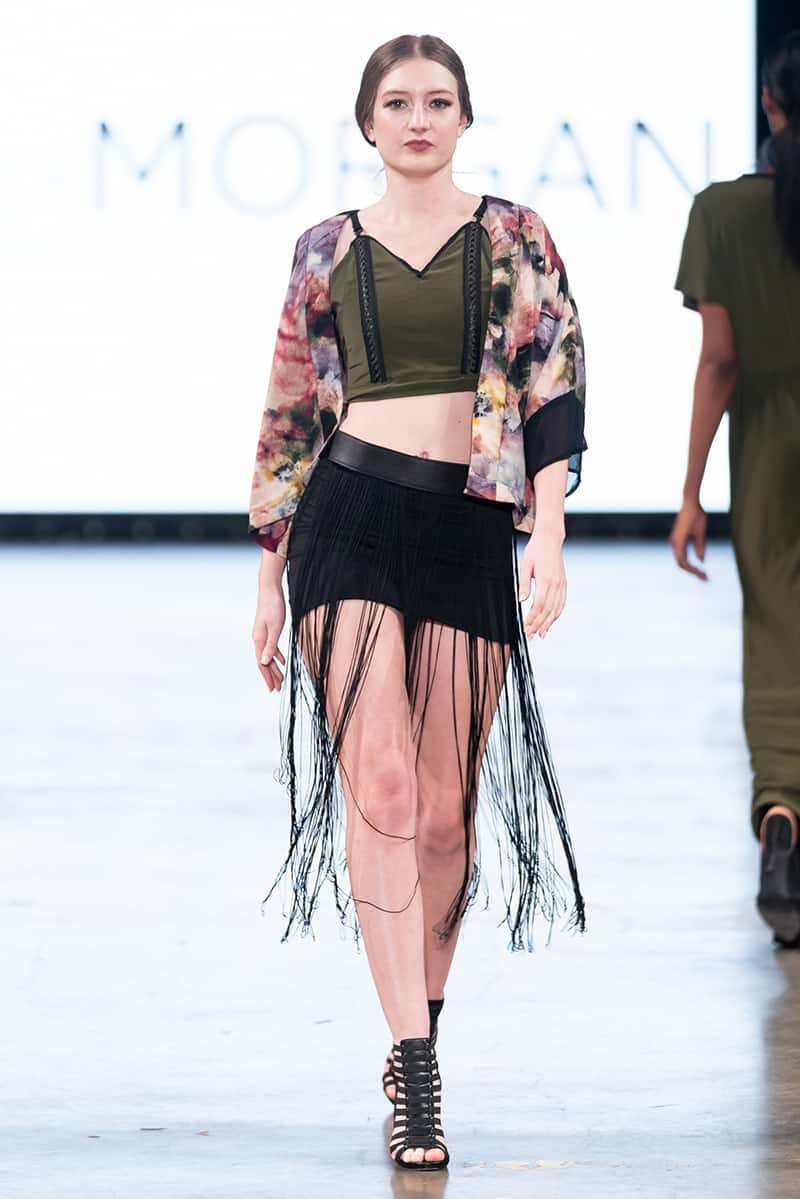 Austin-Fashion-Week-Day-2-MegMorgan-by-Linn-Images-13