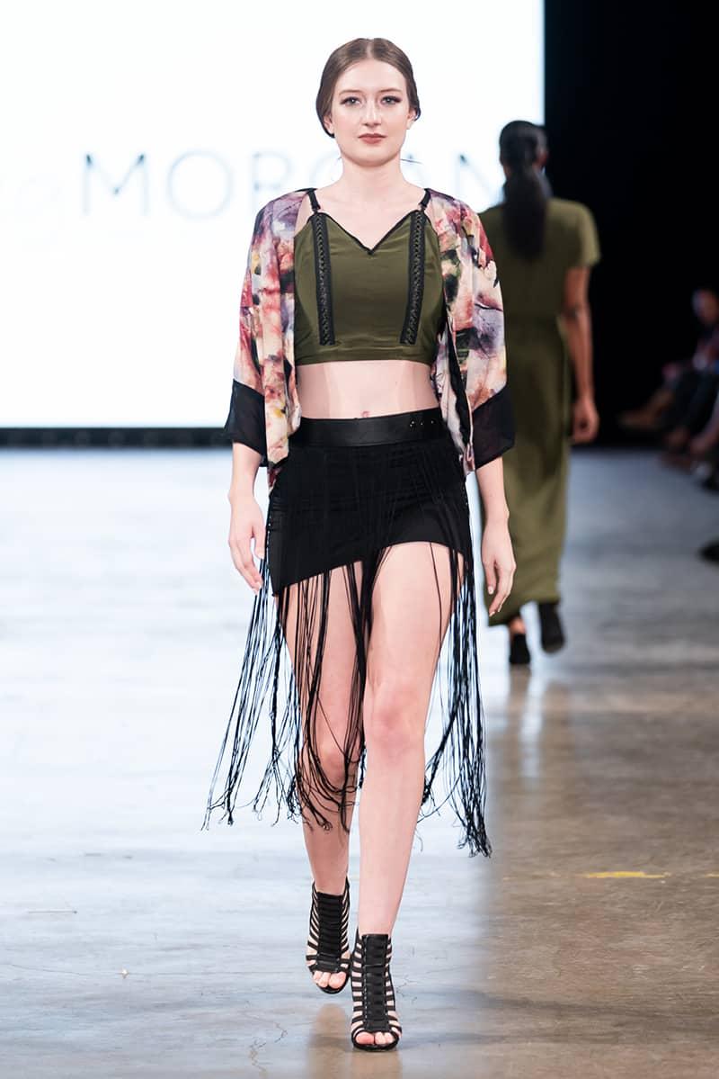 Austin-Fashion-Week-Day-2-MegMorgan-by-Linn-Images-14