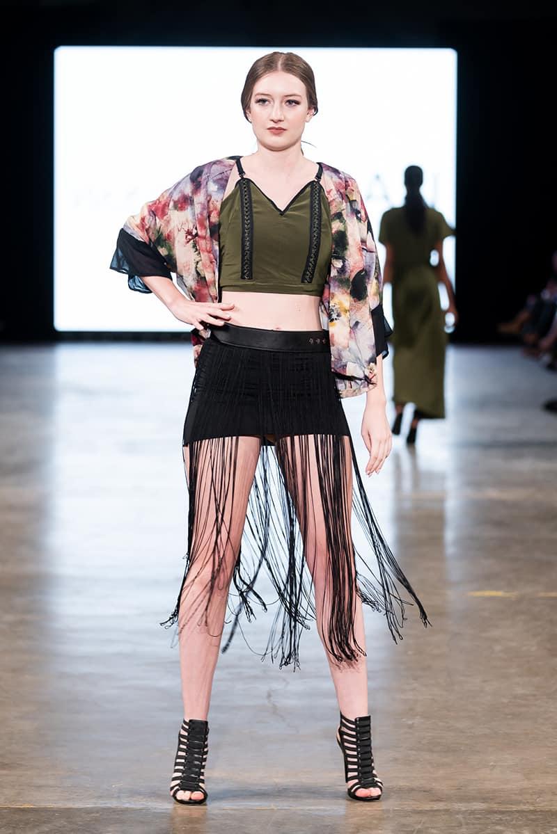 Austin-Fashion-Week-Day-2-MegMorgan-by-Linn-Images-15