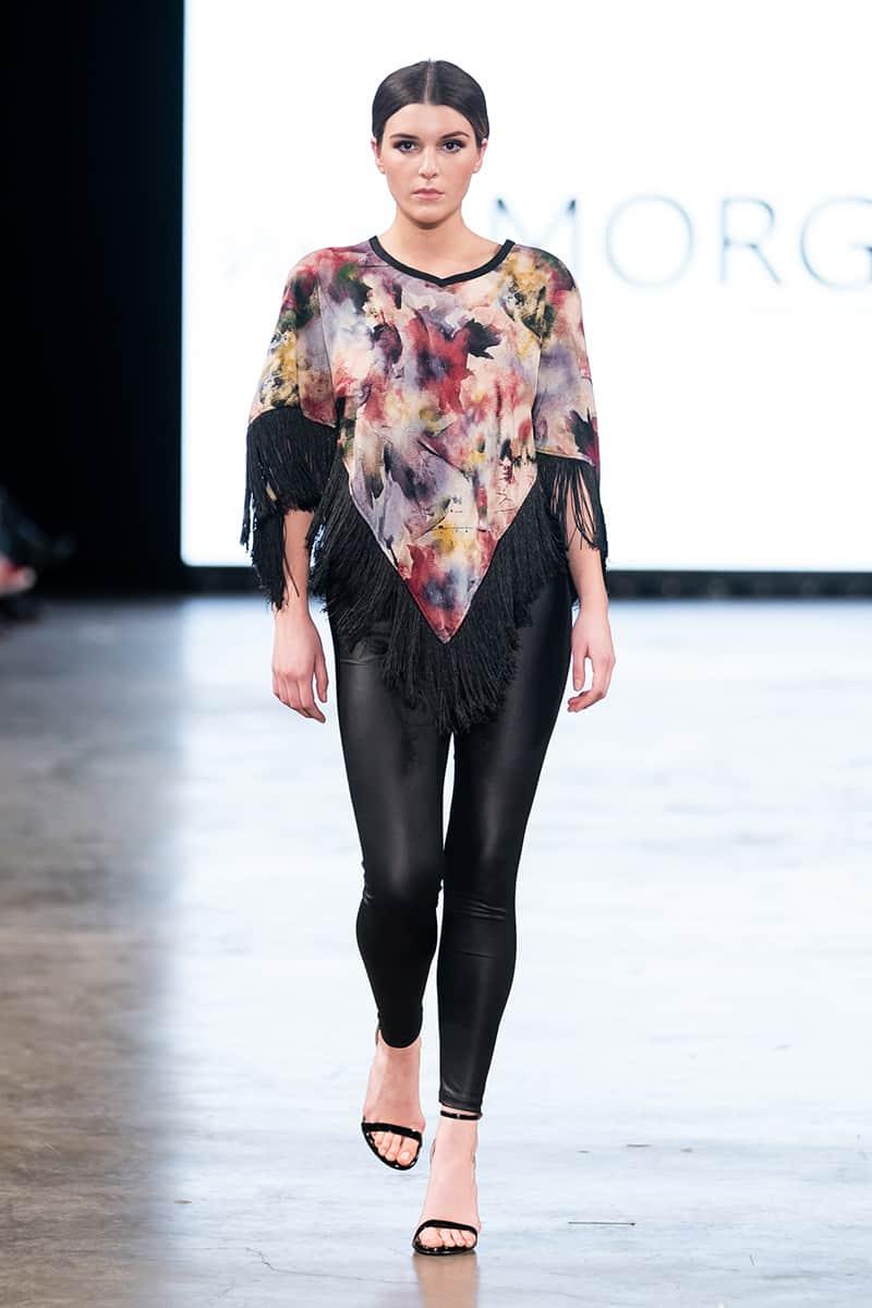 Austin-Fashion-Week-Day-2-MegMorgan-by-Linn-Images-3