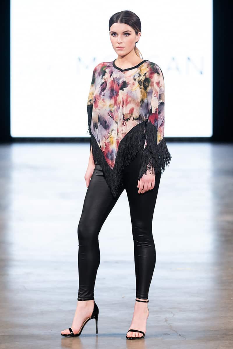 Austin-Fashion-Week-Day-2-MegMorgan-by-Linn-Images-4