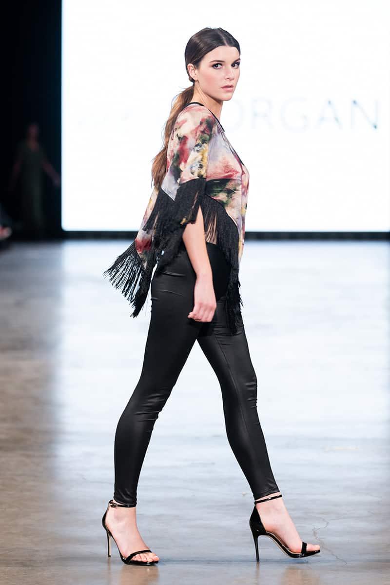 Austin-Fashion-Week-Day-2-MegMorgan-by-Linn-Images-5