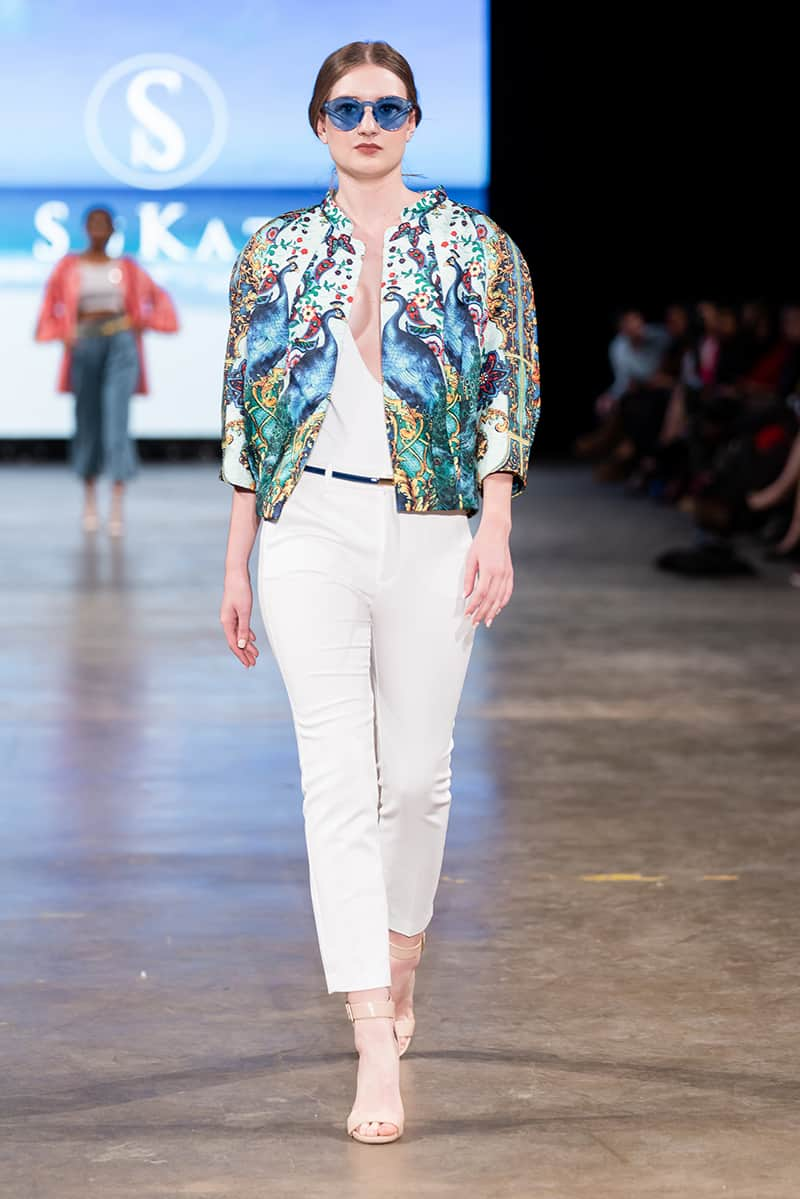 Austin-Fashion-Week-Day-2-SuKaz-Jackets-by-Linn-Images-30
