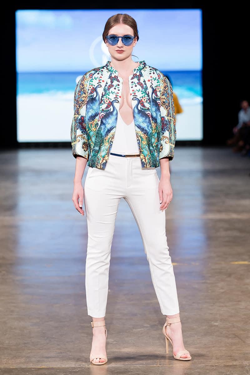 Austin-Fashion-Week-Day-2-SuKaz-Jackets-by-Linn-Images-31