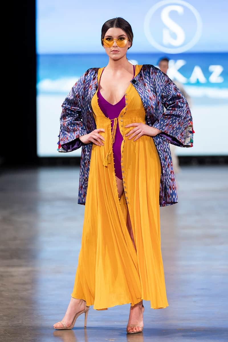 Austin-Fashion-Week-Day-2-SuKaz-Jackets-by-Linn-Images-47