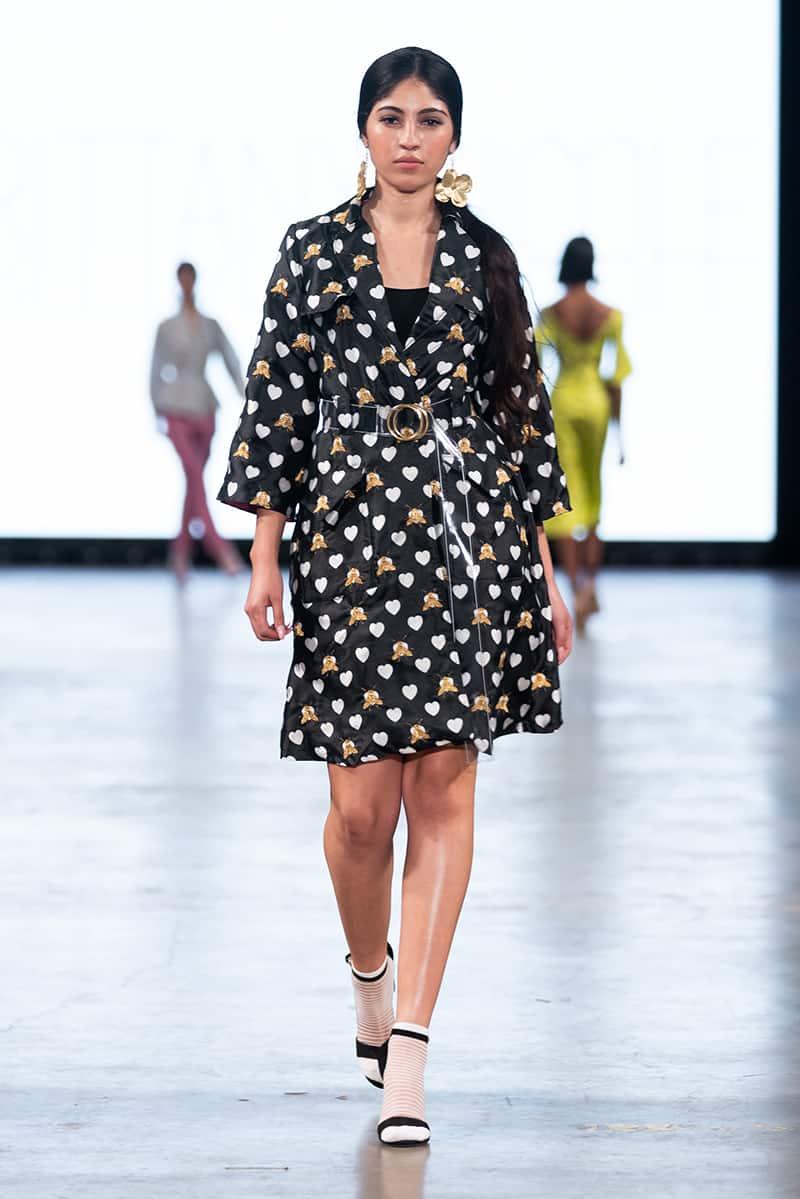 Austin-Fashion-Week-Day2-Brittany-Nicole-by-Linn-Images-23