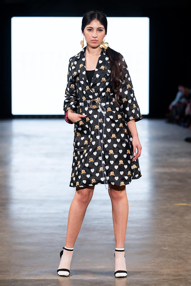 Austin-Fashion-Week-Day2-Brittany-Nicole-by-Linn-Images-24