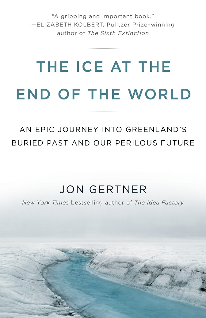 ice-at-the-end-of-the-world-gernter-lr