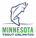 Minnesota Trout Unlimited