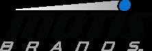 MOTIS BRANDS Logo