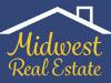 Midwest Real Estate, LLC Logo