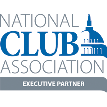 national-club-association