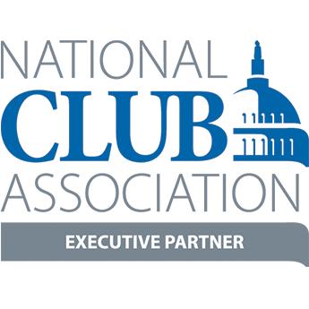 national-club-association