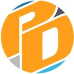 Performance Designs Inc
