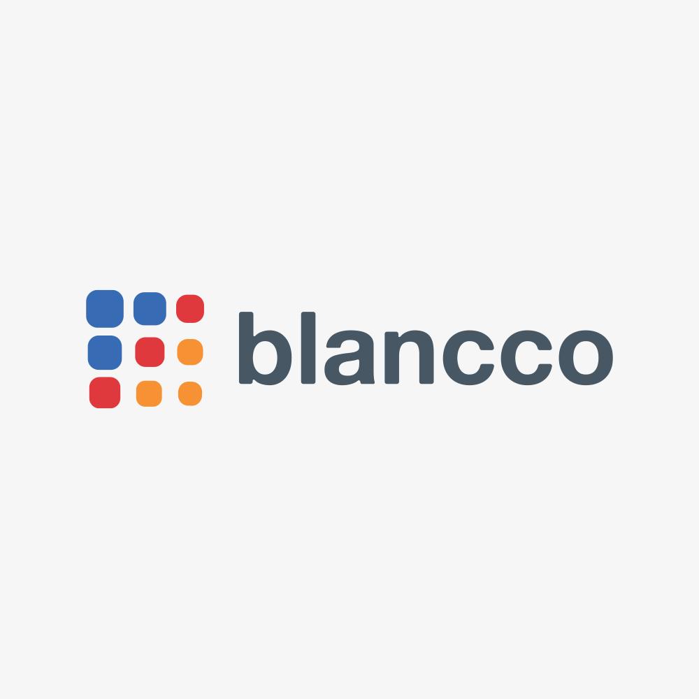 blancco branding - thumb