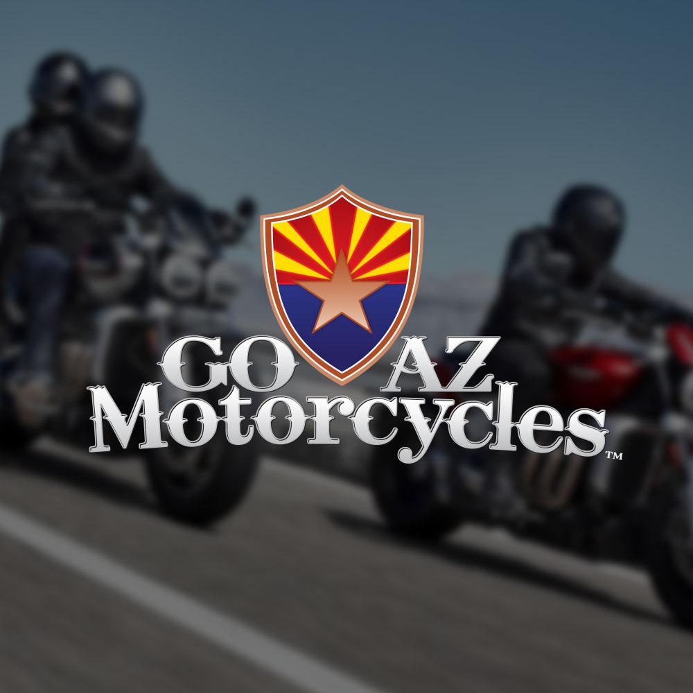 go az motorcycles branding - image 01