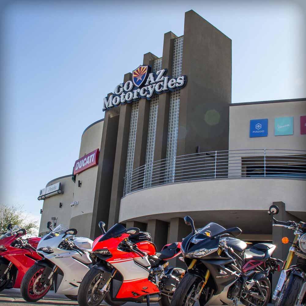 go az motorcycles branding - image 03