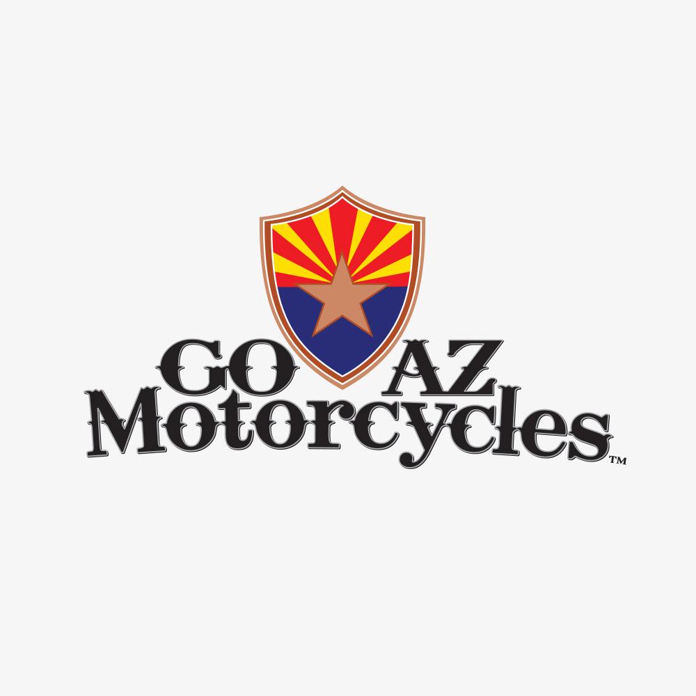 go az motorcycles branding - thumb