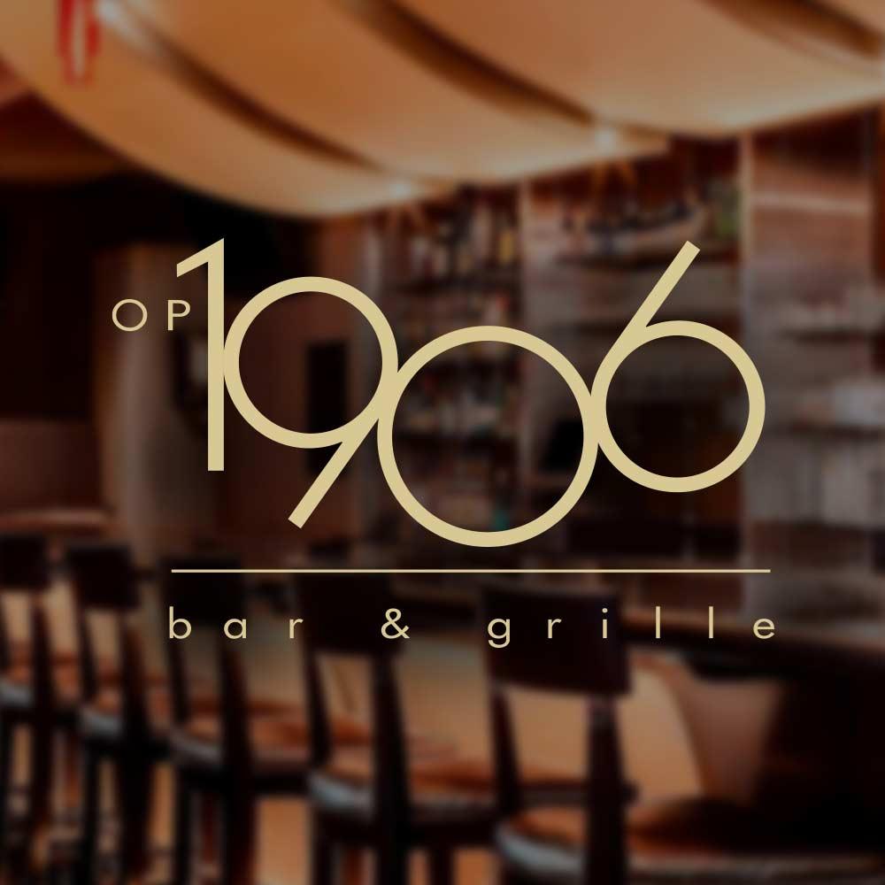 OP 1906 branding - image 01