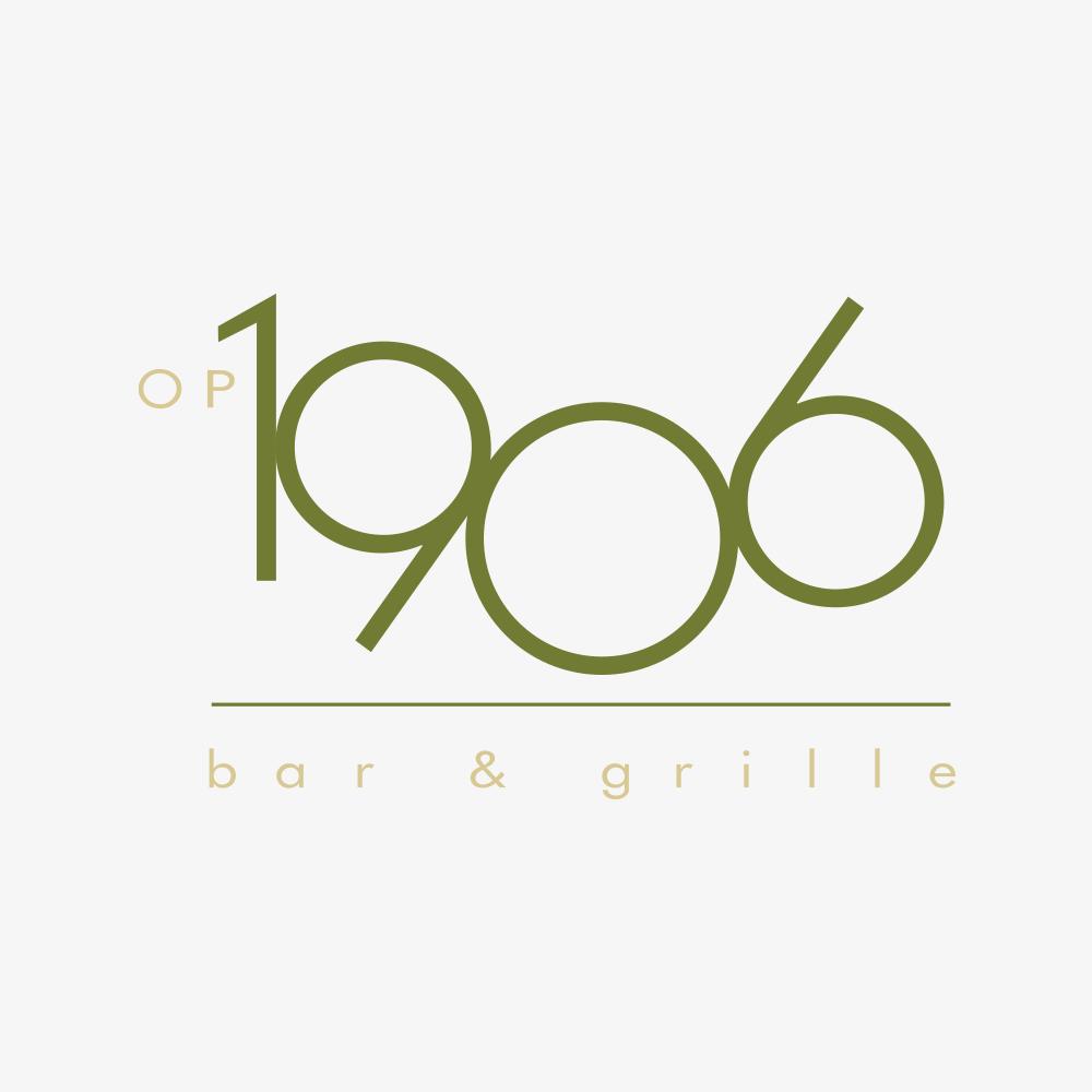 OP 1906 branding - thumb